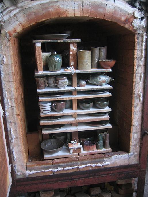 Sawyer Street Studios A Community Of Working Ceramic